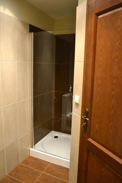 Hotel Pictures: Pension Stará škola Vysoké Žibřidovice, Vysoké Žibřidovice