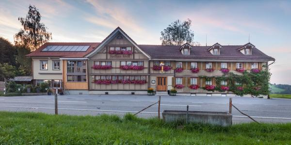 Hotel Pictures: , Hundwil