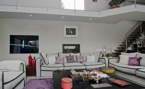 Hotel Pictures: Design & Luxe Villa House Balinaise, Aix-en-Provence