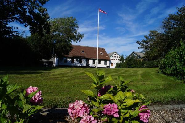 Hotel Pictures: Løkken Farm Holiday, Løkken