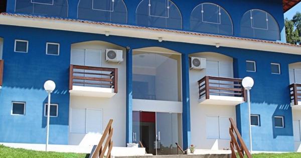 Hotel Pictures: Spa Serra do Japi, Cabreúva