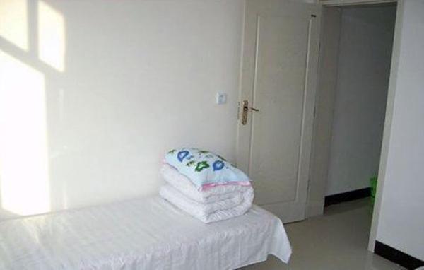 Hotel Pictures: Wenxin Jiayuan Hotel, Ejin