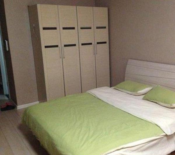Hotel Pictures: Haofangdong Apartment Hotel, Shenyang