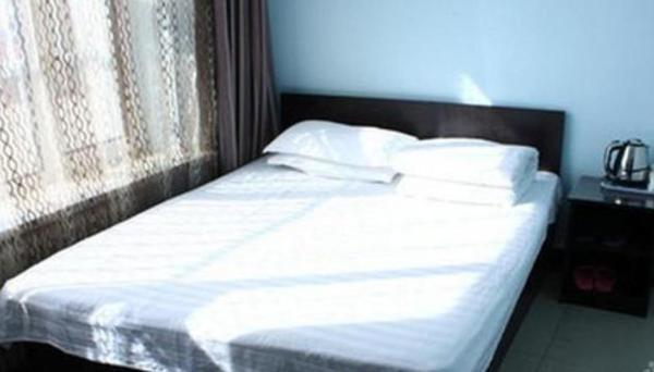 Hotel Pictures: Yaru Apartment, Hulunbuir