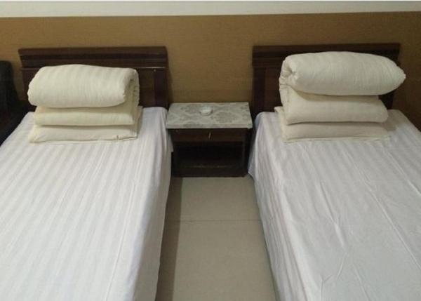 Fotos del hotel: Taiyuan Hongxin Inn, Taiyuan