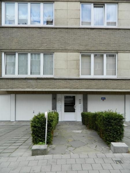 Φωτογραφίες: Apartment Atomnium-Heysel, Βρυξέλλες