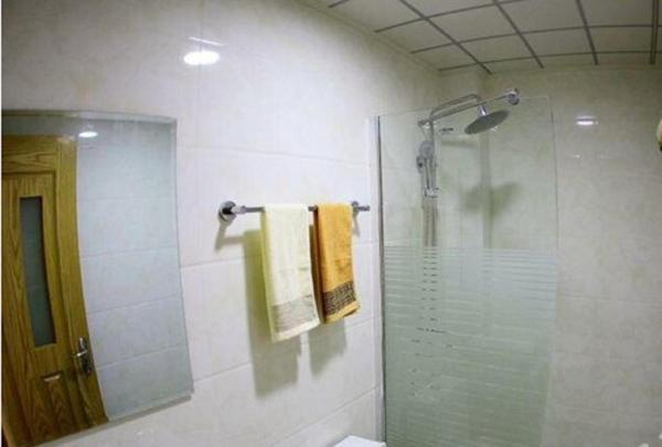 Hotel Pictures: Dipingxian Inn Shengsi, Shengsi