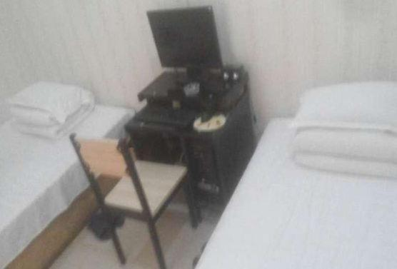 Hotel Pictures: Jin Mei Ju Inn, Naiman