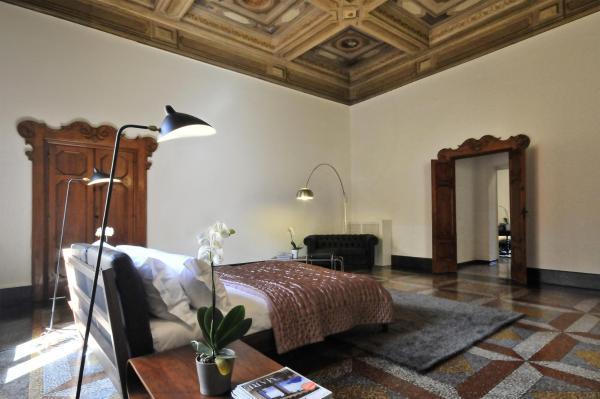 B&B Farini 26, Bologna – View Deal – Guest reviews