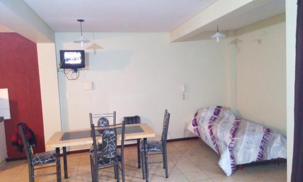 Photos de l'hôtel: Departamentos Romano, Mendoza