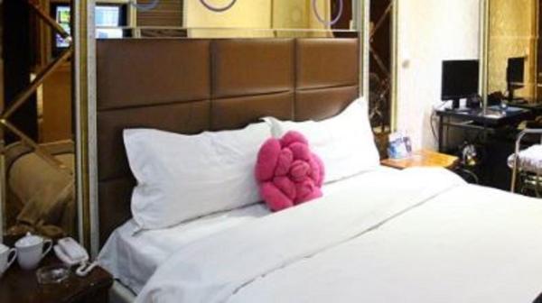 Hotel Pictures: Shengjia Fashion Guesthouse Branch No. 1, Anshan
