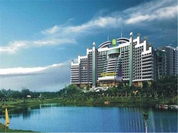 Hotel Pictures: , Huizhou