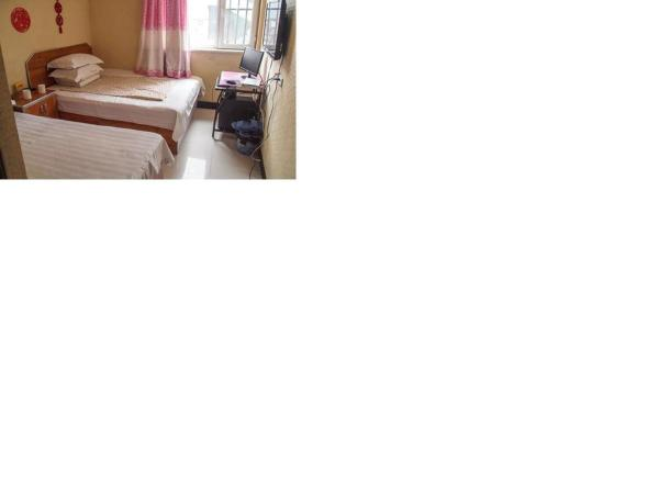 Hotel Pictures: Ming Yang Inn, Changtu