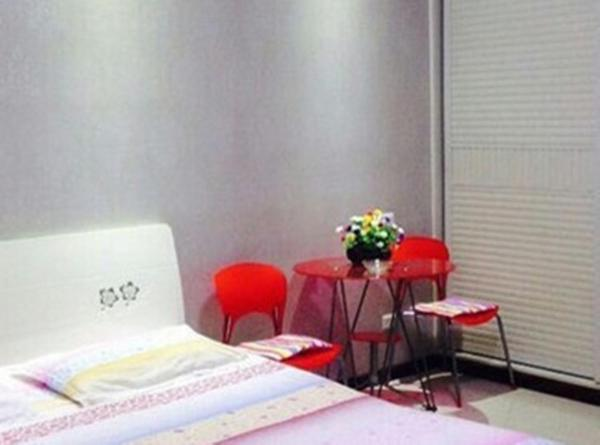 Hotel Pictures: Feiyang Apartment, Fengcheng