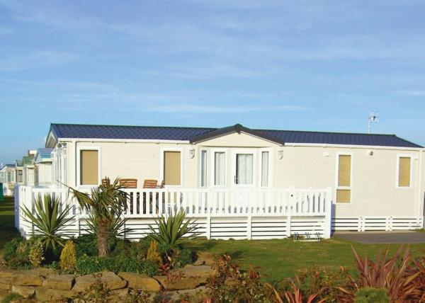 Hotel Pictures: Pevensey Bay Holiday Park, Pevensey