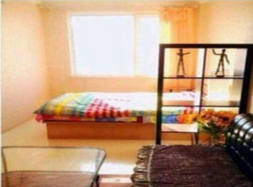 Hotel Pictures: Benxi Love Family Apartment Xiaofang, Benxi