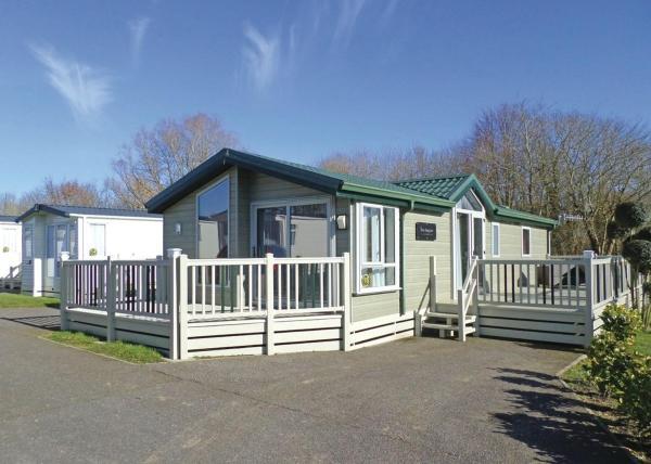 Platinum Lodge 3