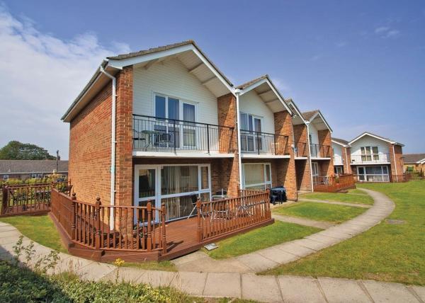 Waterside Villa 3 Plus