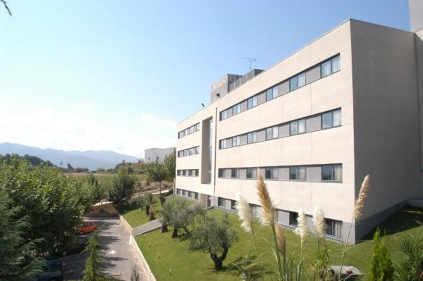 Hotel Pictures: , Sant Esteve Sesrovires