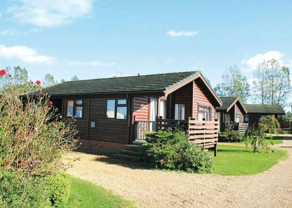 Bronze Lodge 4