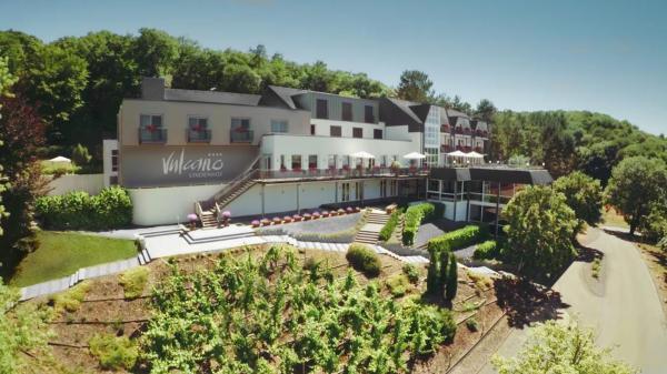 Hotel Pictures: Hotel Lindenhof, Wittlich