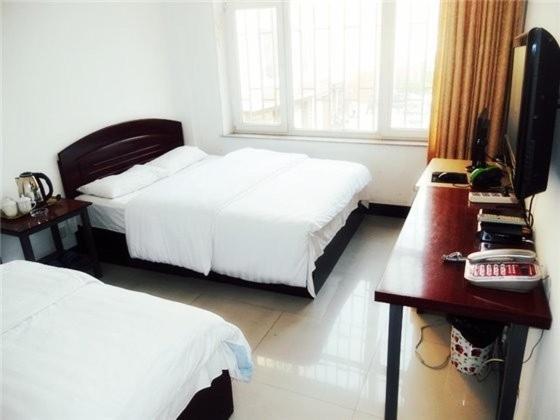 Hotel Pictures: Kuandian Jiujiu Hotel, Kuandian