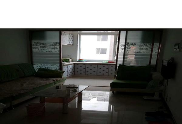 Hotel Pictures: Lingyuan Rujia Apartment, Lingyuan