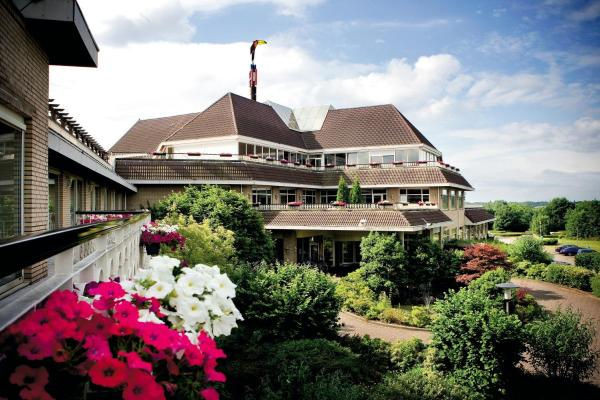 Hotel Pictures: , Gladbeck