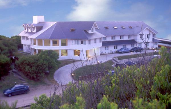 Hotellbilder: Hotel Soleado, Ostende