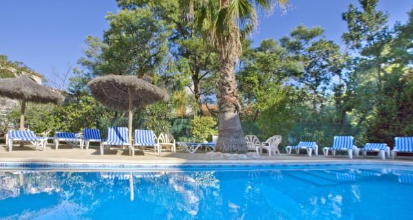 Hotel Pictures: Le Maritime, Argelès-sur-Mer