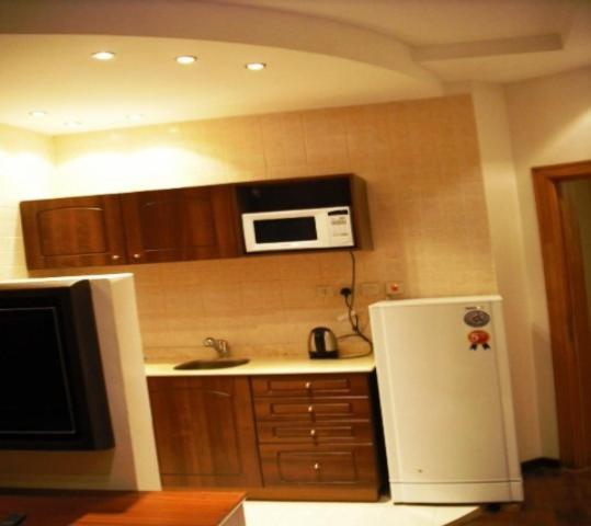 Deluxe Suite with Two Bedrooms