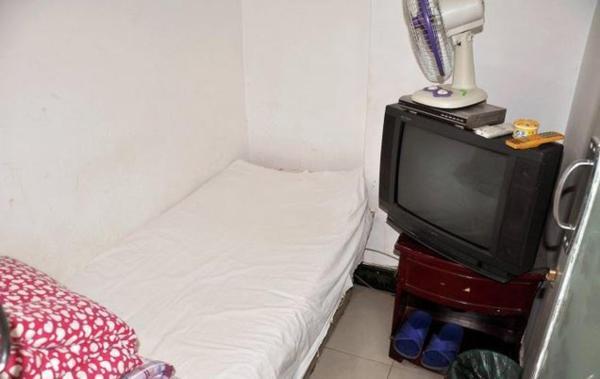 Hotel Pictures: Benxi Huanren Kailai Guesthouse, Huanren