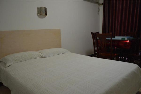 Hotel Pictures: Yichang Shenlong Hotel, Yichang