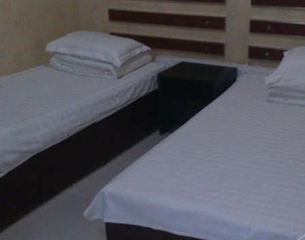 Hotel Pictures: Guangmingyuan Inn, Jinzhou