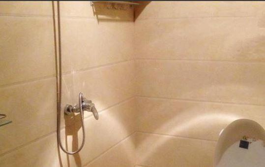 Hotel Pictures: Xichang Mianning Longyi Hotel, Mianning