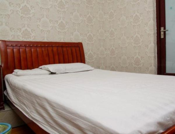Hotel Pictures: Yichang Ruyi Inn, Yichang