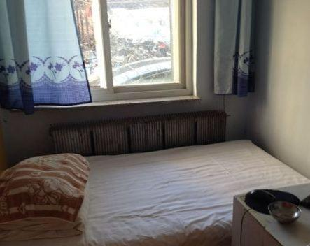 Hotel Pictures: Aimin Guesthouse, Chaoyang