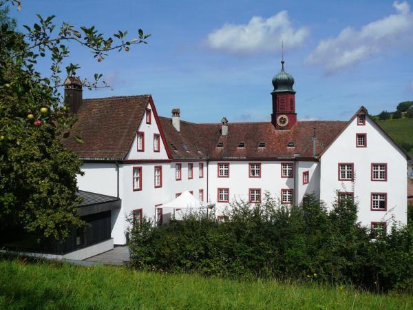 Hotel Pictures: , Wislikofen