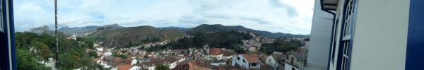 Hotel Pictures: Casa de Hospedagem Dlourdes, Ouro Preto