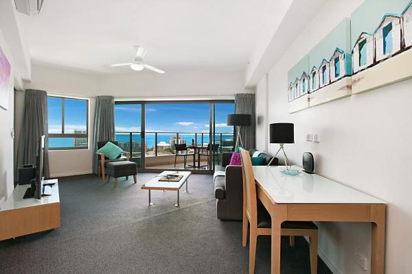 Fotos del hotel: Bluewater Escape, Darwin
