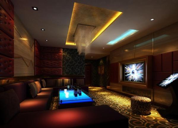 Hotel Pictures: Gongqing Jinhang Hotel, Gongqingcheng