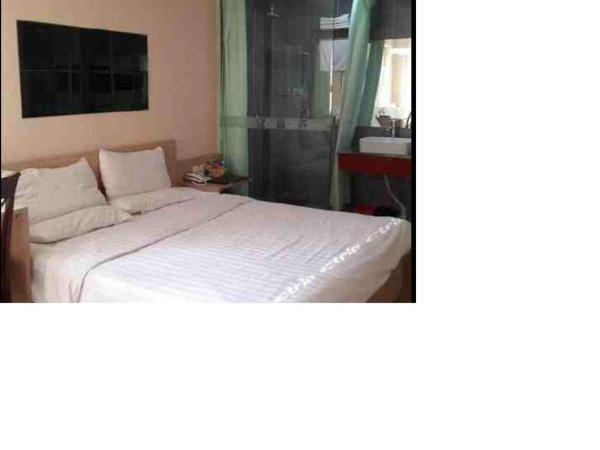 Hotel Pictures: Yijia Business Inn, Beizhen
