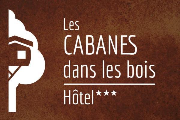 Hotel Pictures: Les Cabanes Dans Les Bois, Villedubert