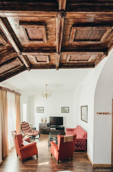 Hotel Pictures: , Tocina