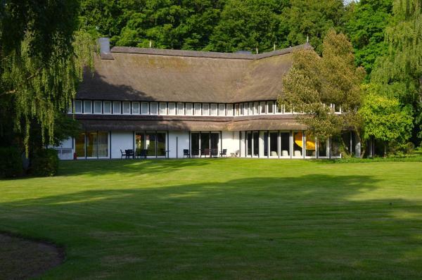 Hotel Pictures: Seminar-Landhaus, Ganderkesee