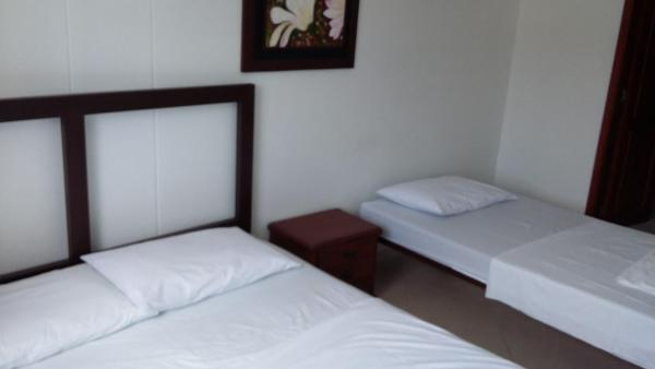 Hotel Pictures: Hotel Ciudadela Real, Bucaramanga