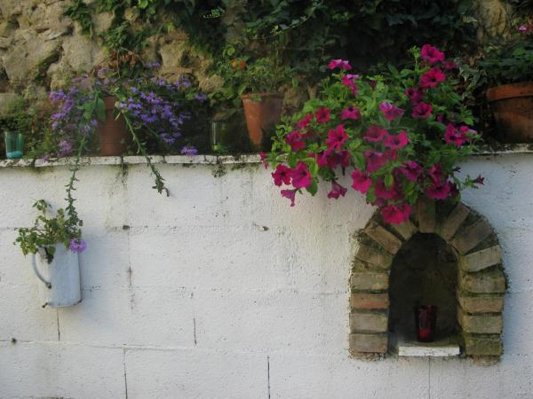 Hotel Pictures: Art House, Miramont-de-Guyenne
