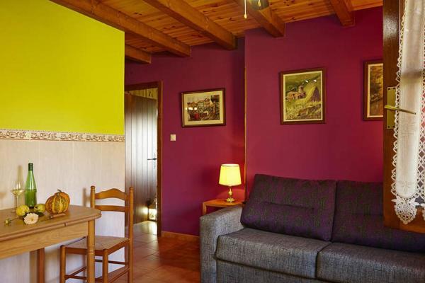 Hotel Pictures: , Bermeo