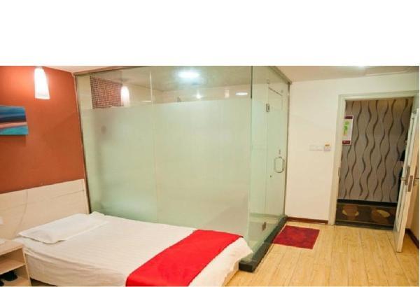 Hotel Pictures: Yuebaike Express Inn, Tangshan