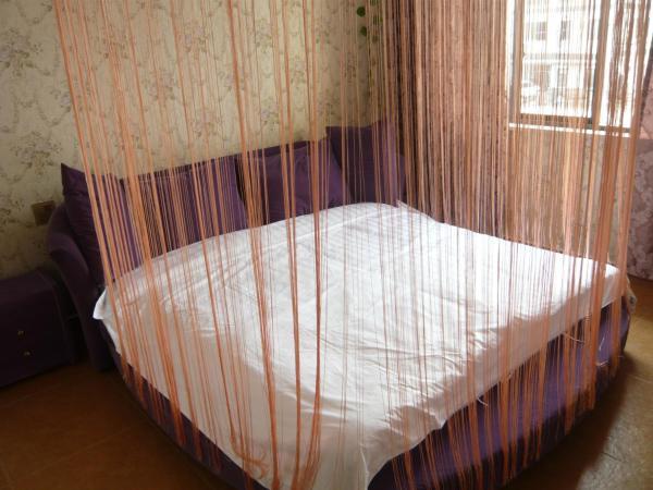 Hotel Pictures: Zhenheyuan Homestay, Tongxiang